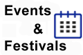 Meeniyan Events and Festivals Directory